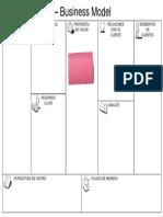 Plantilla CANVAS en Espanol_PPT (3)