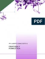 Oratoria y Homiletica.pdf