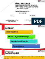 1101120173_slide Presentasi Sidang