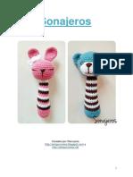 sonajeros.pdf