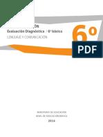 Lenguaje 6Básico.pdf