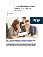 7 pasos clave para la implementación del Balanced Scorecard en tu empresa.docx