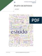 plano-de-estudos-stj-2018-180127173856