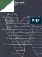 Eva Al Desnudo-Elaine Morgan.pdf