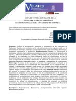 ponencia_128