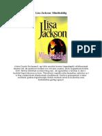 Elizabeth Gaskell - Édesek és mostohák.pdf 2dddc57e62