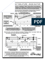How-to-Read-Bass-Tablature.pdf