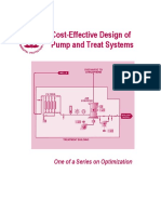 cost-effective_PUMP AND TREAT.pdf
