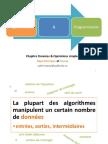 Chapitre1 (2).pdf
