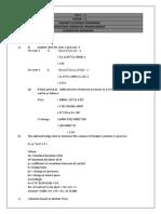 Paper 02 SFM Ans_T2