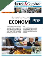 26 12 2017 Diário Indústria e Comércio