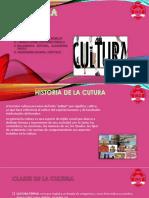LA CULTURA.pptx
