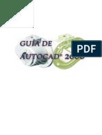 guiaautocad2000.pdf