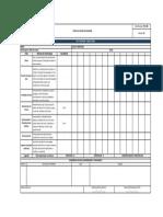 FVS.04 b- Vigas e Lajes.pdf