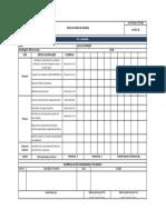FVS.08 a- Alvenaria.pdf