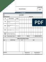 FVS.08 h- Taliscas e Faixas.pdf