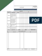 FVS.11 a- Portas.pdf