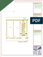 IH-1 INSTALACION HIDRAULICA-Modelo.pdf