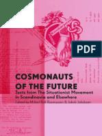 Cosmonauts_NEBULA_Bolt_Jakobsen.pdf