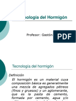 tecnologa_del_hormign_gs.ppt