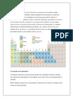 metalurgia procesos allisson (1).docx