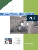 GYMO HAVALANDIRMA.pdf