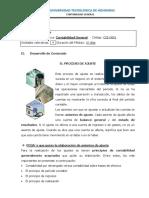 Contabilidad 2 Parcial.pdf