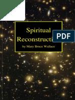 245861776-Spiritual-Reconstruction.pdf