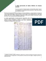 Stati Anime Fine500 Cesano Maderno