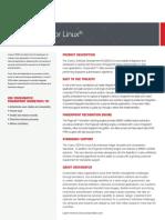 20160122 DS en DigitalPersona U.are.U SDK for Linux