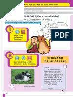 Las mascotas.pdf