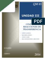 Qm 03 16 Libro Teóricod
