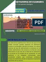CUENCAS_OCCIDENTALES_.pdf