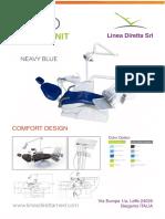 2. Standard ITALO Brosur.pdf