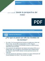 13.-Bombas-desde-perspectiva-motores.pdf