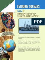 SOC 11 U2.pdf
