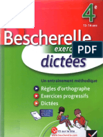 Bescherelle_exercices_amp_amp_dict_233_es.pdf