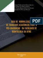 guia_normalizacao.pdf