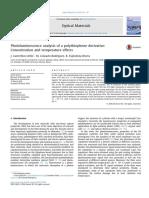 Paper JCU Opt Mat 2016-OK