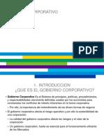 3. gobierno corporativo.pptx.pdf