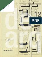 Dearq 12 Urbanismo moderno en América Latina.pdf