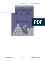 Fisica para Todos II- Moleculas L D Landau y A I  Kitaigorodski.pdf