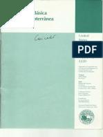 Livro de Hidrologia de Água Subterrânea (7).pdf