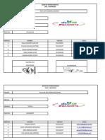Formato Referidos - Firma Digitalizada (1)
