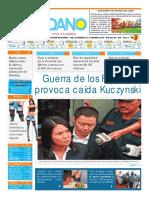 El-Ciudadano-Edición-255