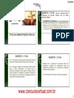 1370609421_28046_etica_na_adm.pdf