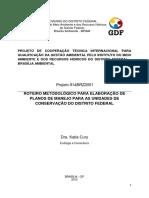 Roteiro Metodológico_Planos de manejo.pdf