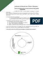Modelo-etiqueta e Capa de DVD-CD (.Doc 107 Kb) (1)