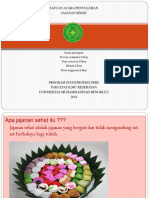 ppt paud bengkulu