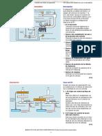 manual-sistema-efi-inyeccion-electronica-combustible-bomba-regulador-inyector-consejos-mantenimiento.pdf
